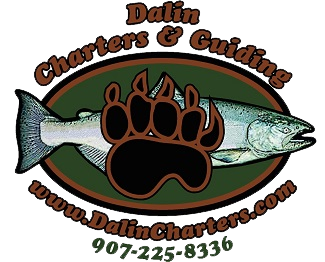 Dalin Guided Hunting & Fishing Charters in Ketchikan